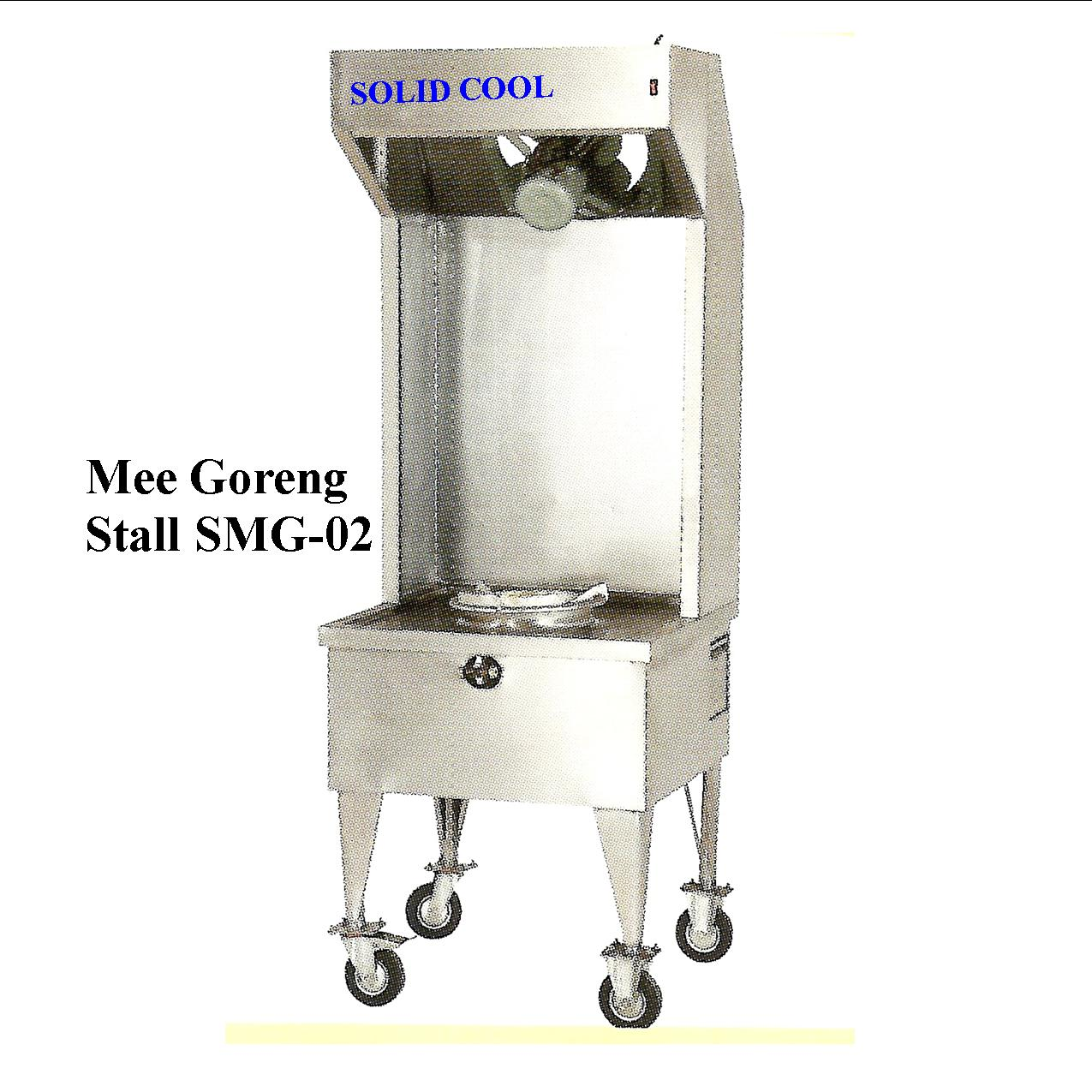 Commercial Refrigerator Maintenance Malaysia Air Cooler