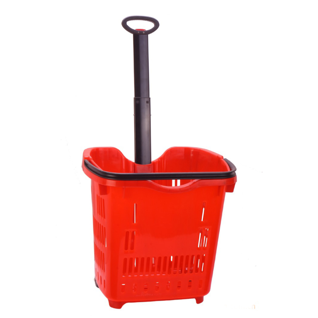 Quality Supermarket Accessories Amp Equipments Trolley